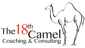 The 18th Camel Coaching & Consulting Ltd.